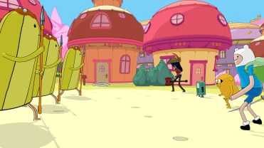 Adventure Time PotE Jan Screenshot (117)